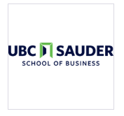ubc business.png
