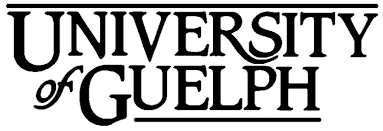 guelph univ.png